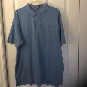 🍁3/$15🍁Men's Ralph Lauren Polo Golf Shirt